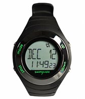 Swimovate Poolmate Live Watch