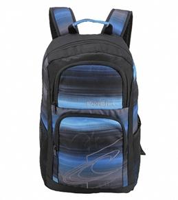 O'Neill Men's Epic 2 Backpack