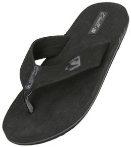 O'Neill Men's Phluff Daddy 2 Sandals