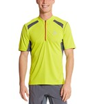 salomon-mens-ultra-trail-tee