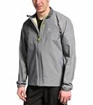 salomon-mens-park-wp-jacket
