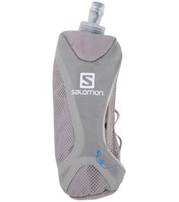 Salomon Park Hydro Handset