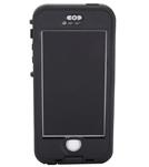 LifeProof nuud iPhone 5S/5 Case