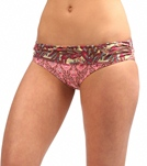 maaji-sparkling-waves-signature-bikini-bottom