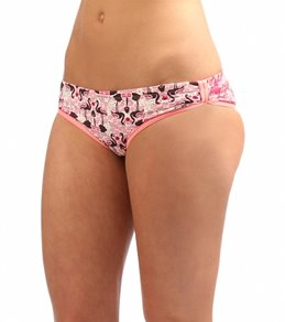 Maaji Charming Pirate Cheeky Bottom