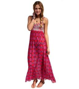 Maaji Sublime Blimey! Dress