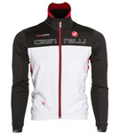 Castelli Men's Poggio Cycling Jacket