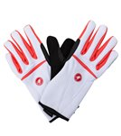 Castelli Women's Cromo Cycling Gloves
