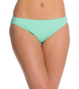 Coco Rave Forever & Ever Classic Bottom