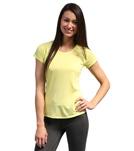 new-balance-womens-momentum-running-short-sleeve