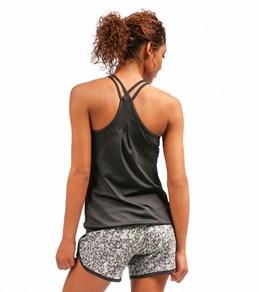 New Balance Women's Crossover Running Racerback