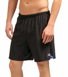 new-balance-mens-impact-7in-2-in-1-running-short