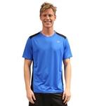 new-balance-mens-go-2-running-short-sleeve