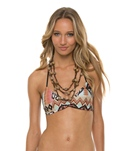 l-space-swimwear-wild---free-strap-back-bikini-top