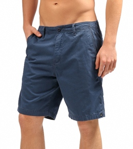 Quiksilver Men's Minor Road Walkshort