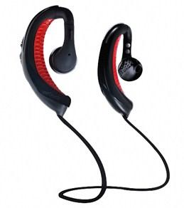 yurbuds Focus Limited Edition Wireless Sport Earphones
