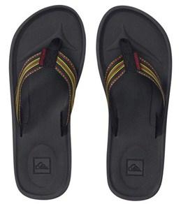 Quiksilver Men's Mast Sandals