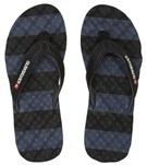 quiksilver-mens-traction-flip-flop