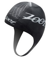 Zoot Swimfit Neoprene Swim Cap