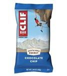 Clif Bar (Single)