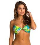 beach-riot-biscayne-deco-bandeau-bikini-top