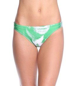 Splish Bling Bling Bikini Bottom