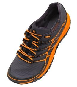 Merrell Men's AllOut Rush Trail Running Shoes