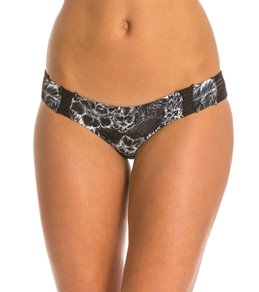 Rip Curl Serenity Hipster Bottom