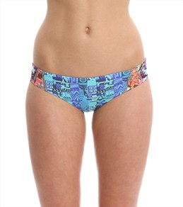 Maaji Candies & Blues Signature Bottom