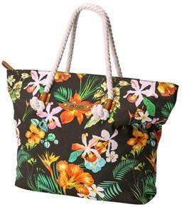 Rip Curl Balangan Beach Bag