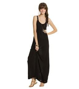 Rip Curl Destiny Maxi Dress