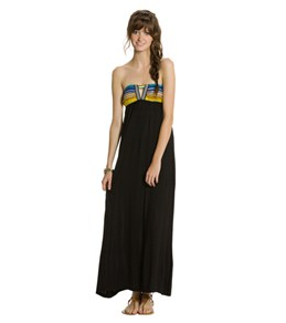 Rip Curl Caliente Maxi Dress
