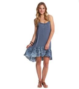 O'Neill Women's Tammy Dress
