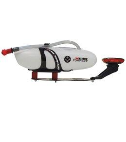 XLab Torpedo Hydration System 400