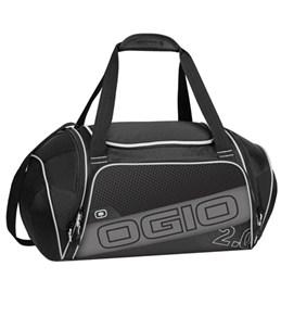 OGIO 2.0 Endurance Bag