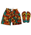 jump-n-splash-boys-ride-the-waves-swim-trunk-w-free-flip-flops
