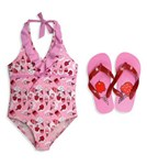 jump-n-splash-girls-ice-cream-one-piece-w-free-flip-flops