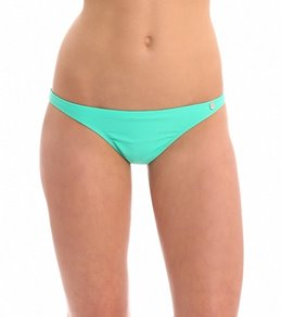 Quintsoul Great Coordinates Low Rise Cheeky Bottom
