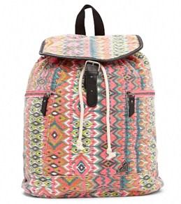 Roxy Camper Backpack