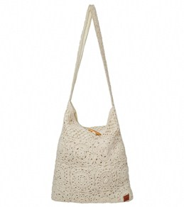 Roxy Looking Glass Shoulder Bag