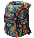 Dakine Jetty Wet/Dry Backpack