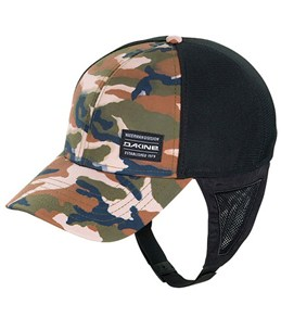 Dakine Surf Trucker Water Hat