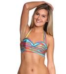 nanette-lepore-sinaloa-stripe-longline-stargazer-underwire-bikini-top