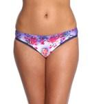 nanette-lepore-fleur-de-la-mer-charmer-bikini-bottom