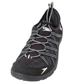 Speedo Mens' Seaside Lace 3.0 Water Shoes