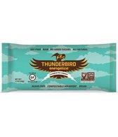Thunderbird Energetica Bar - Cashew Fig Carrot