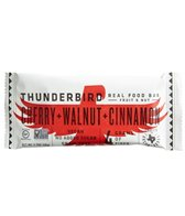 Thunderbird Energetica Bar - Cherry Walnut Crunch