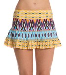 profile-blush-wild-navajo-layered-skirt