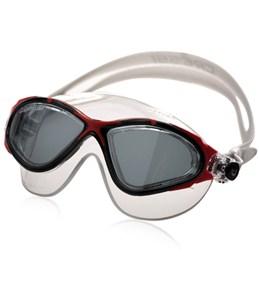 Cressi Saturn Crystal Swim Mask Tinted Lens