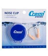 Cressi Nose Clip